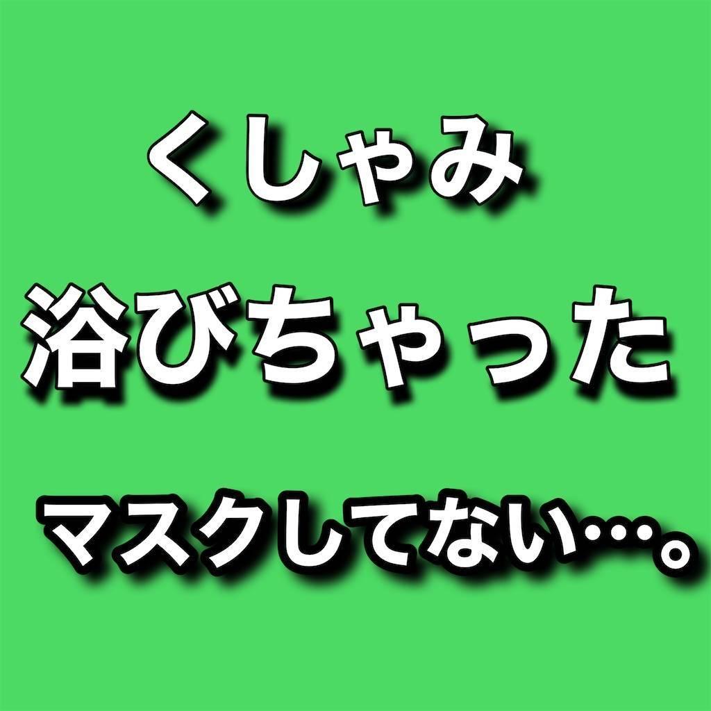 f:id:chikoken:20210728223129j:image
