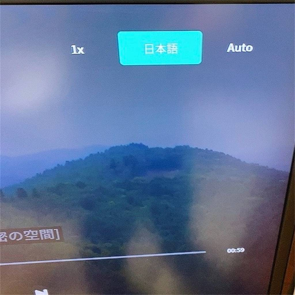 f:id:chikoken:20210927214952j:image