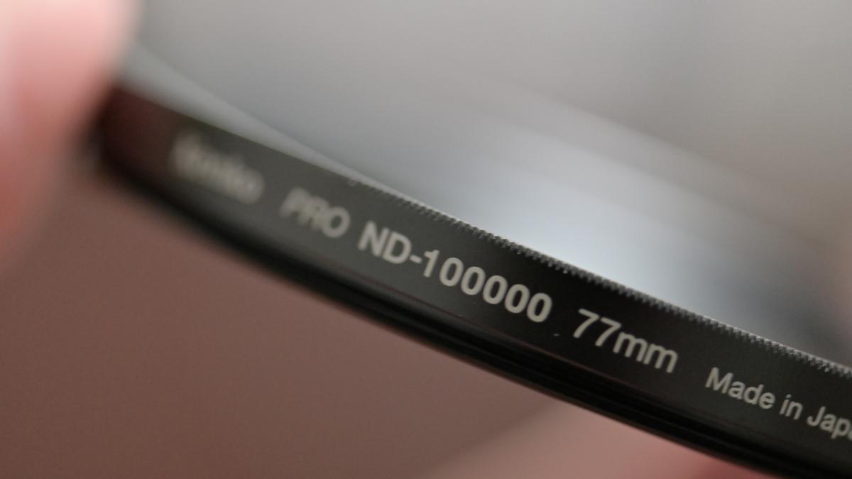 ND100000