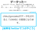[Twitter]