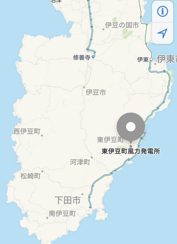 f:id:chikuchikutakku:20190514181008j:plain