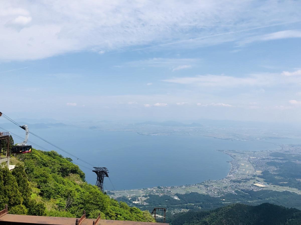 f:id:chikuchikutakku:20190602144130j:plain