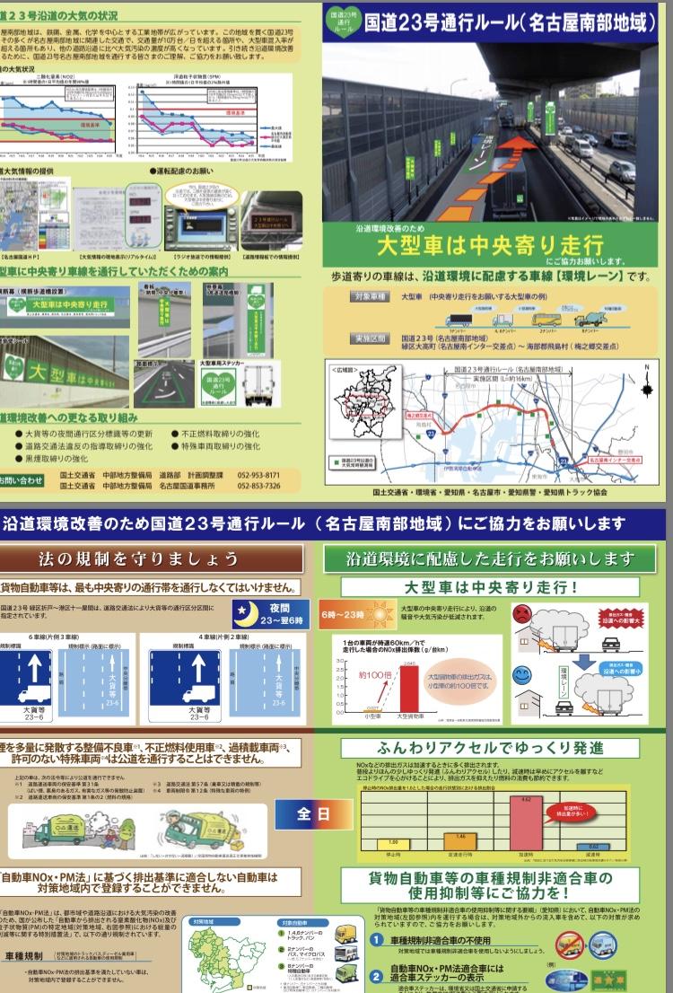 f:id:chikuchikutakku:20190619203843j:plain