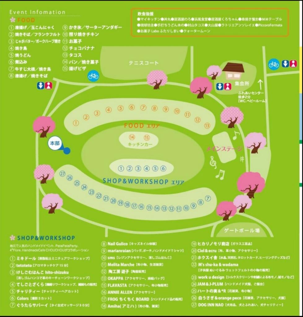f:id:chikuchikuyukie:20170325204350j:plain