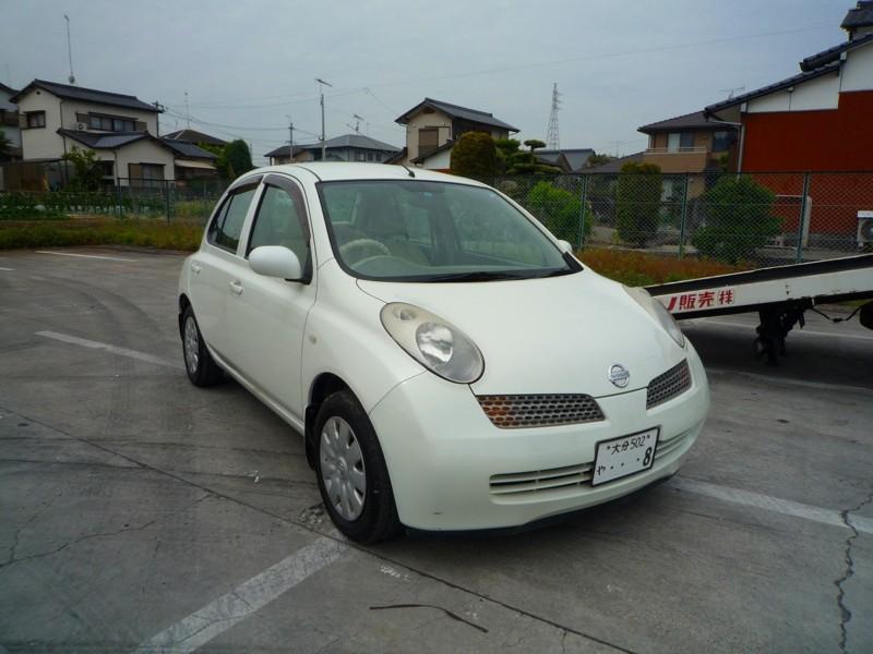 f:id:chikujo-k:20120524161311j:image