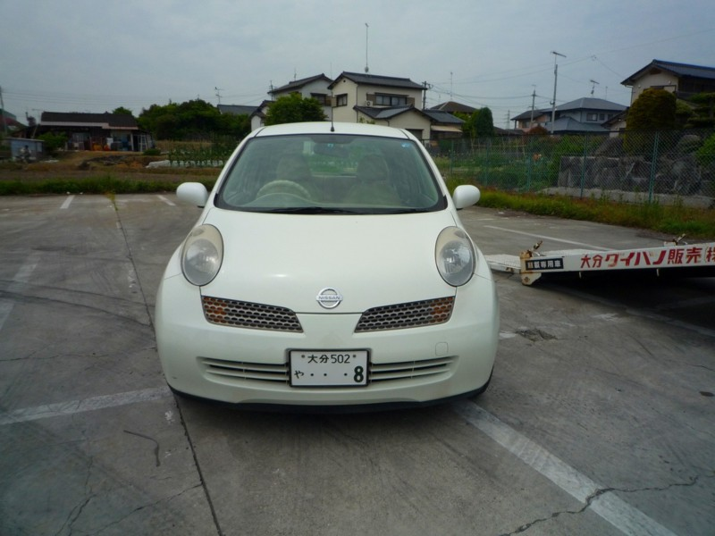 f:id:chikujo-k:20120524161313j:image