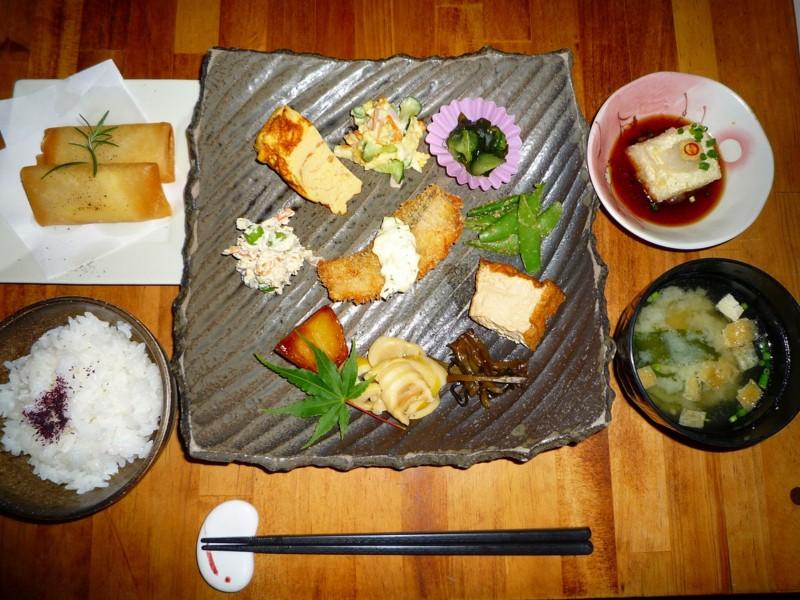 f:id:chikujo-k:20120525154657j:image