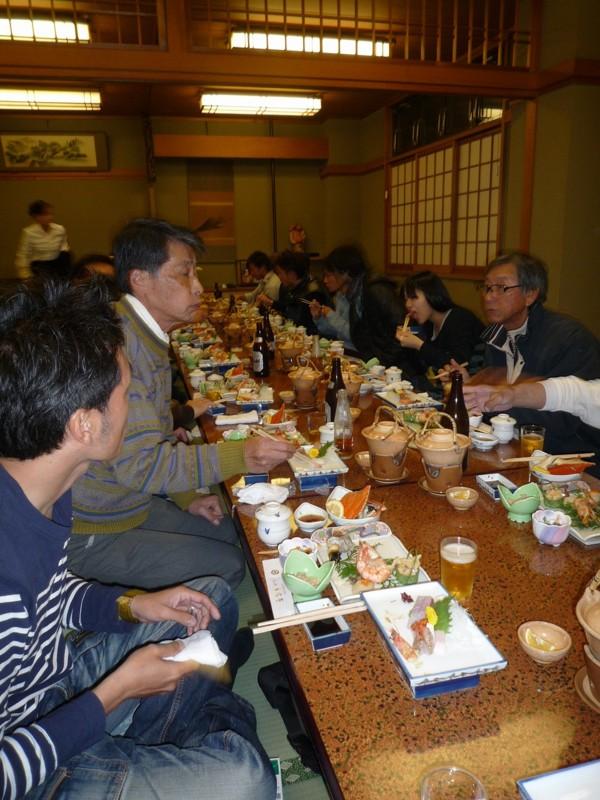 f:id:chikujo-k:20131125111453j:image