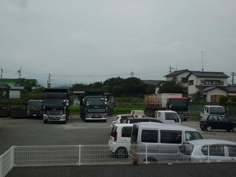 f:id:chikujo-k:20140812084704j:image:w600