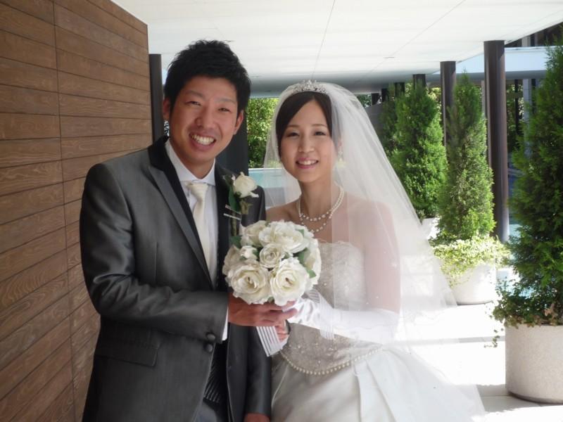 f:id:chikujo-k:20141008113403j:image:w600