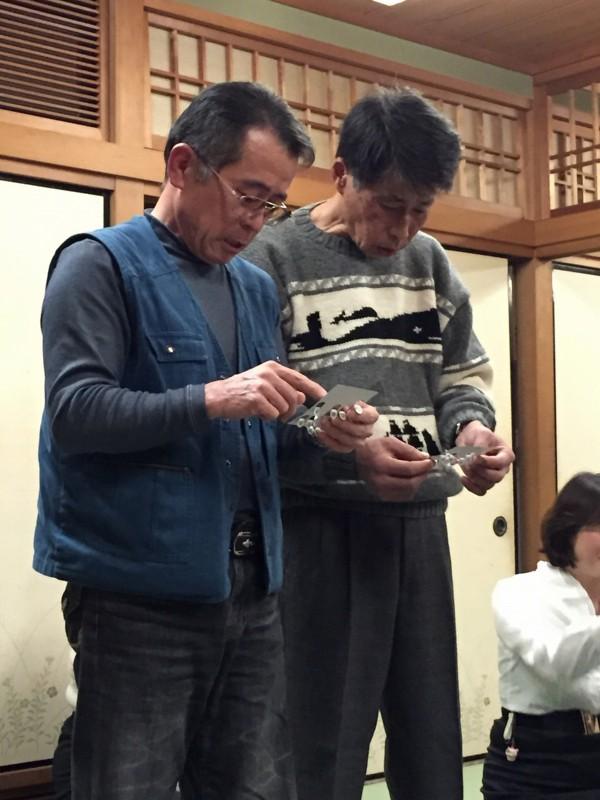 f:id:chikujo-k:20141209132501j:image:w200