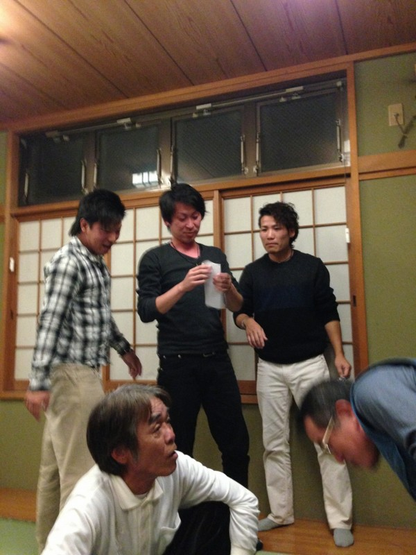 f:id:chikujo-k:20141210102419j:image:w200