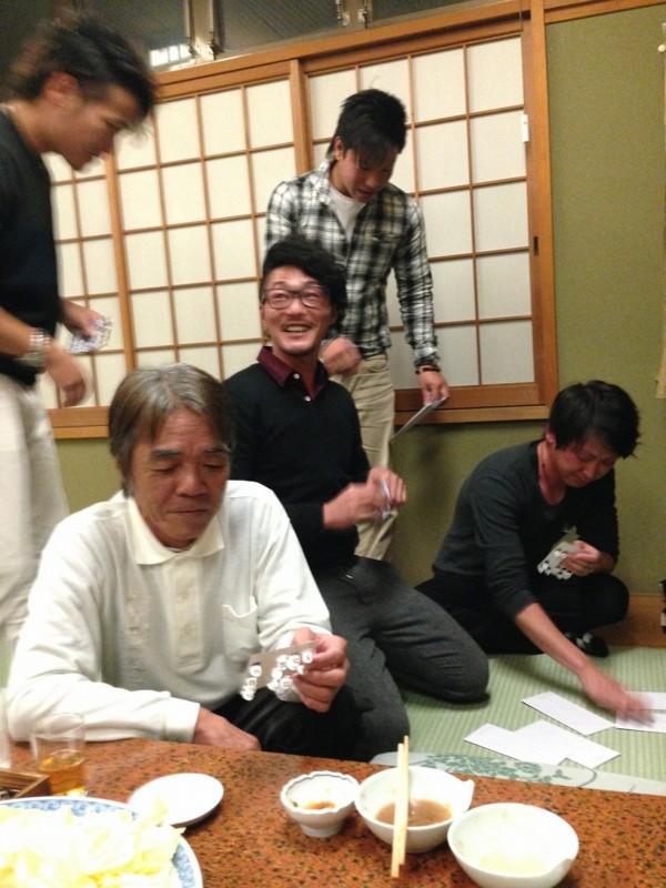 f:id:chikujo-k:20141210102723j:image:w200