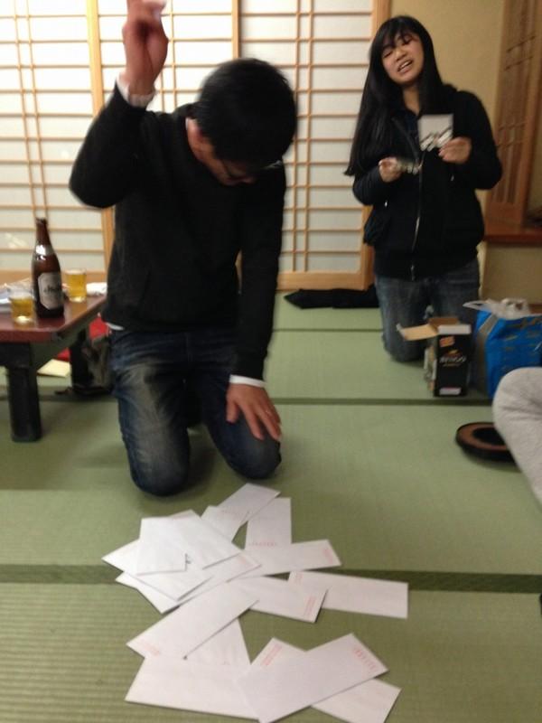 f:id:chikujo-k:20151209103520j:image:w260