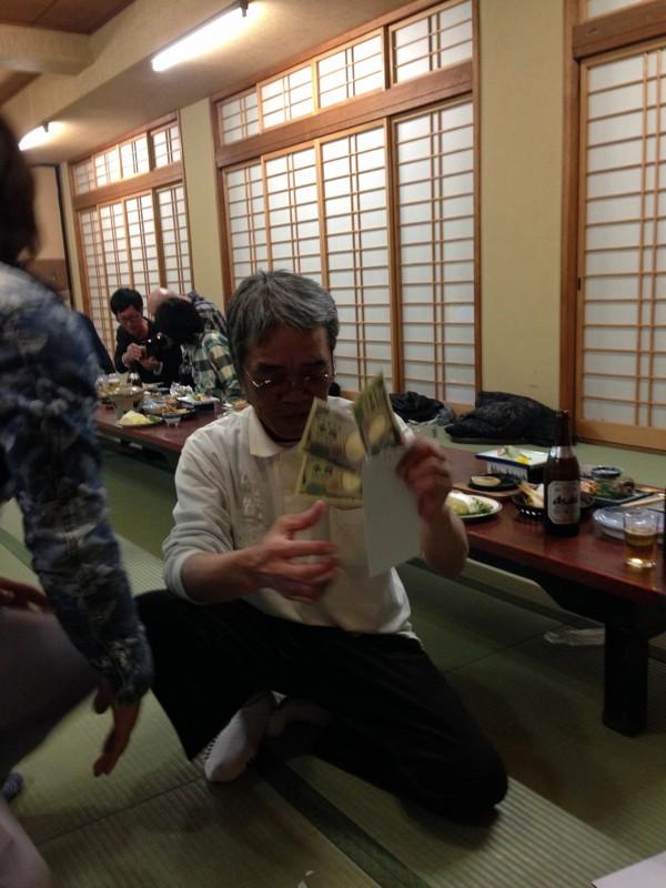 f:id:chikujo-k:20151209103906j:image:w260