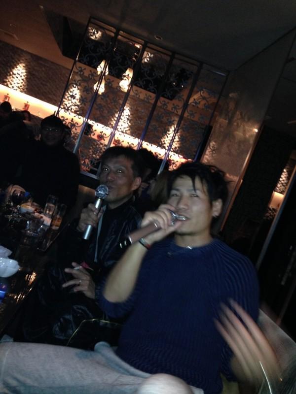 f:id:chikujo-k:20151209104311j:image:w260