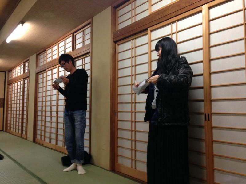 f:id:chikujo-k:20161129094715j:image:w360