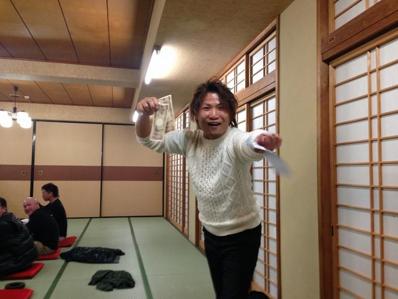 f:id:chikujo-k:20161129094722j:image:w360