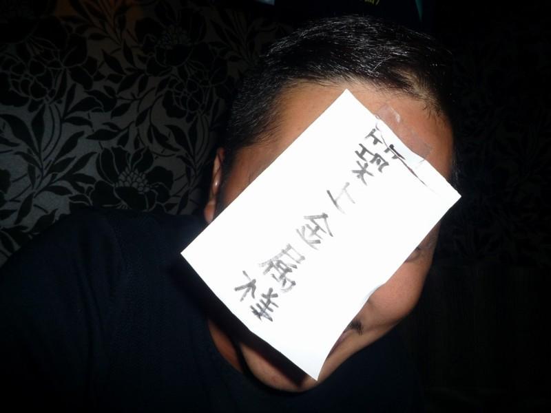 f:id:chikujo-k:20170724115556j:image:w440