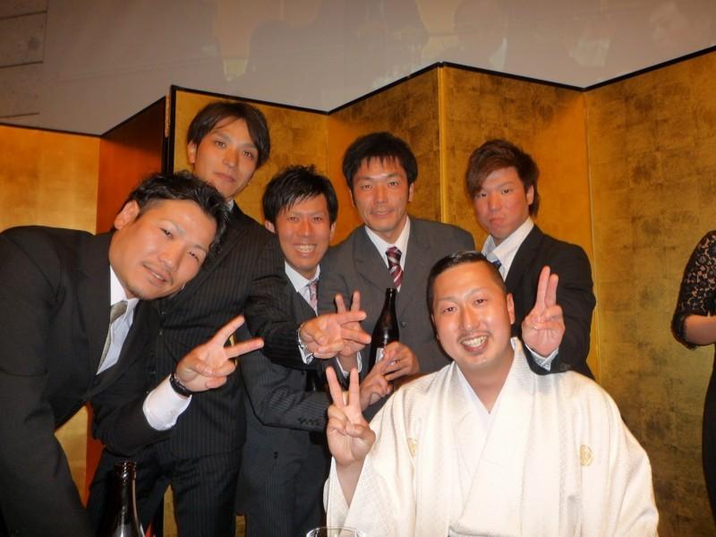 f:id:chikujo-k:20180411085959j:image:w440
