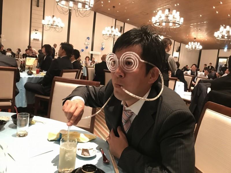 f:id:chikujo-k:20180411093327j:image:w440