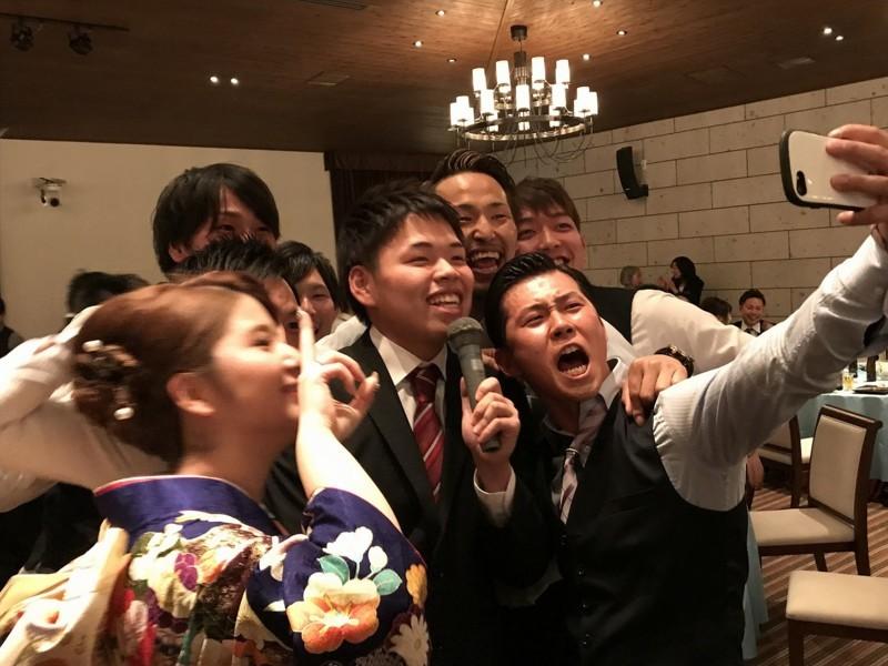 f:id:chikujo-k:20180411093845j:image:w440