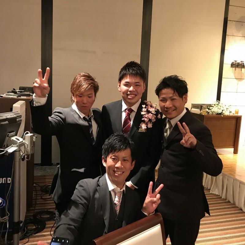 f:id:chikujo-k:20180411094539j:image:w440