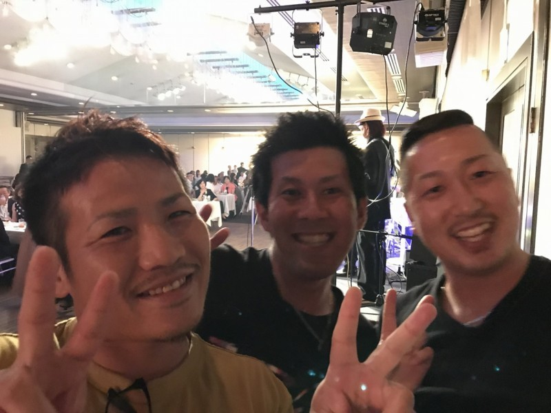 f:id:chikujo-k:20180719155512j:image:w440