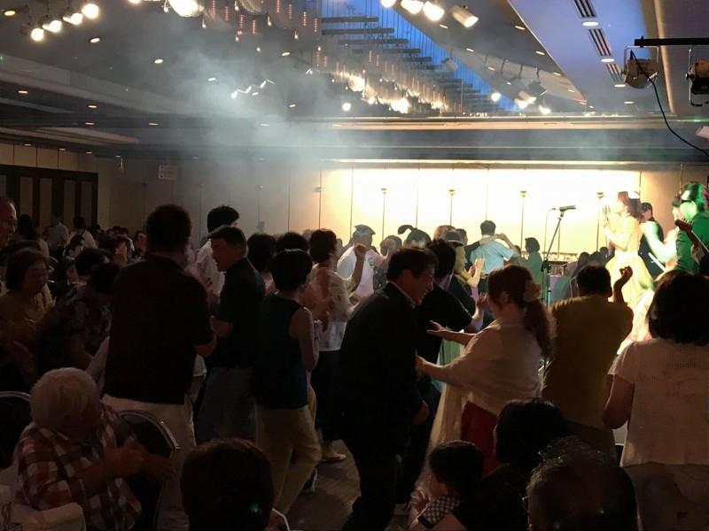f:id:chikujo-k:20180719160944j:image:w440
