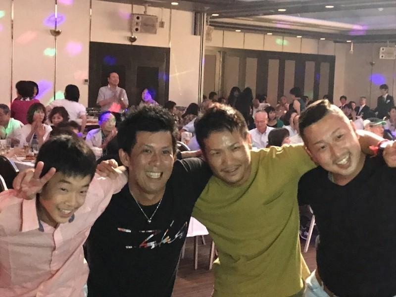 f:id:chikujo-k:20180719161208j:image:w640