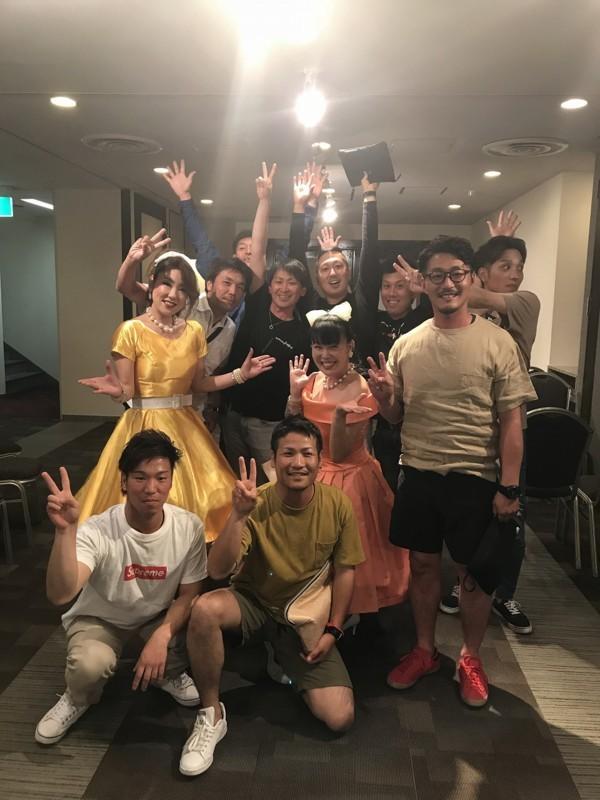 f:id:chikujo-k:20180719161849j:image:w440