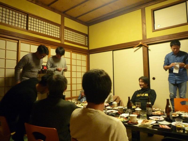 f:id:chikujo-k:20181213153619j:image:w440