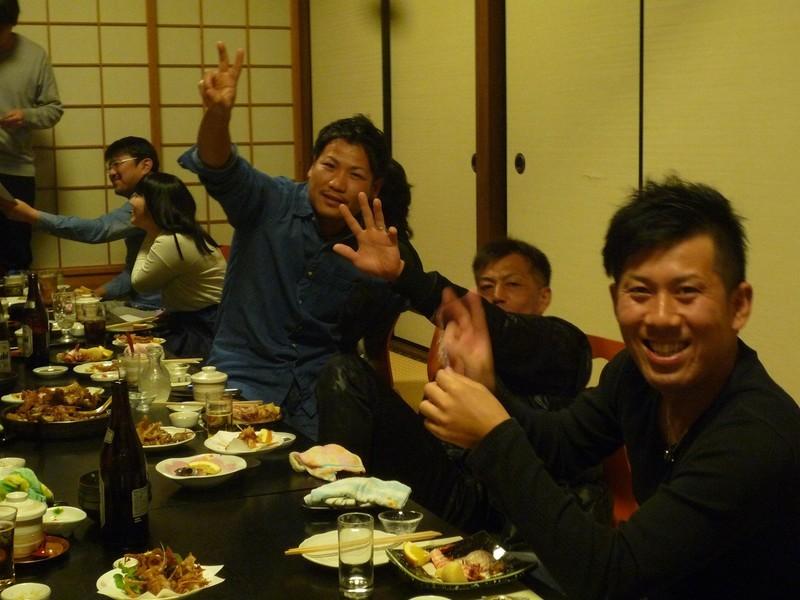 f:id:chikujo-k:20181213160321j:image:w440