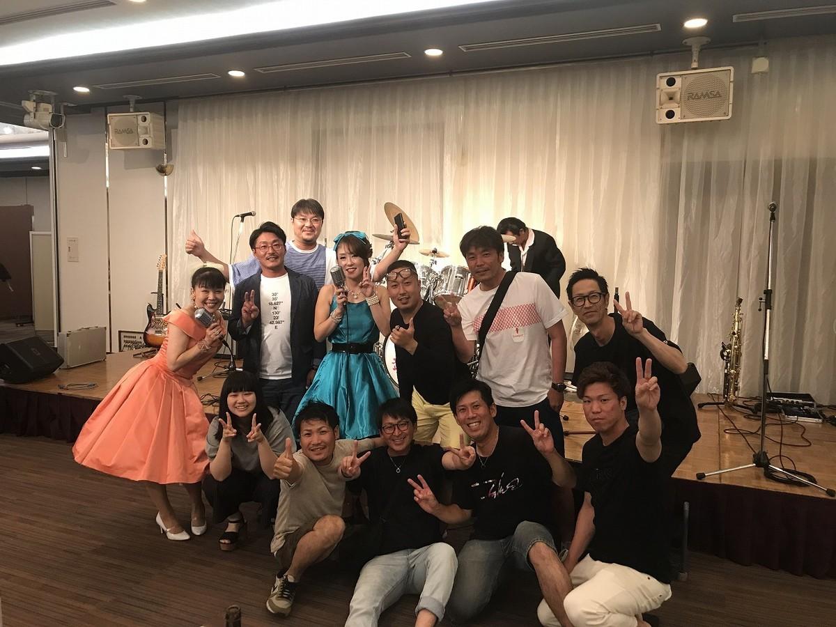 f:id:chikujo-k:20190708162109j:plain