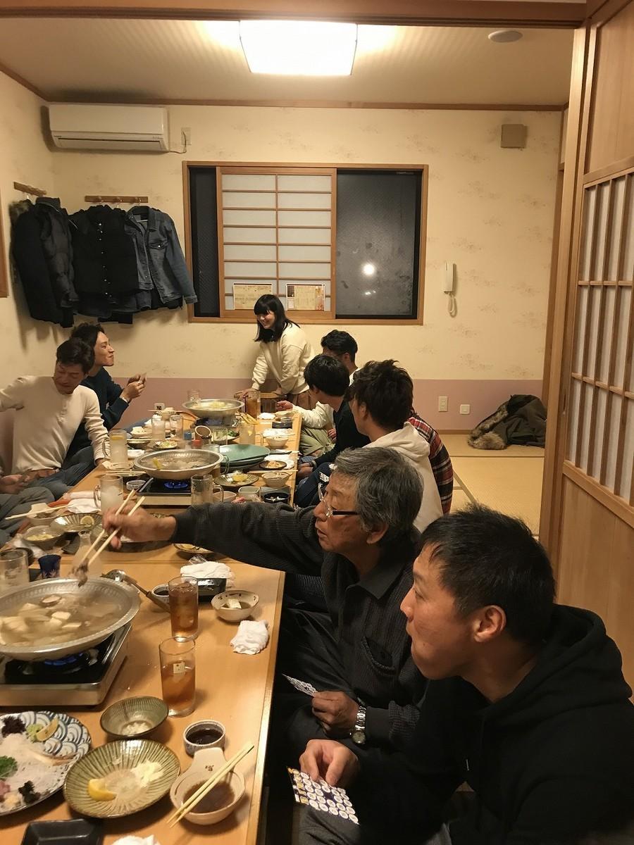 f:id:chikujo-k:20191205113616j:plain