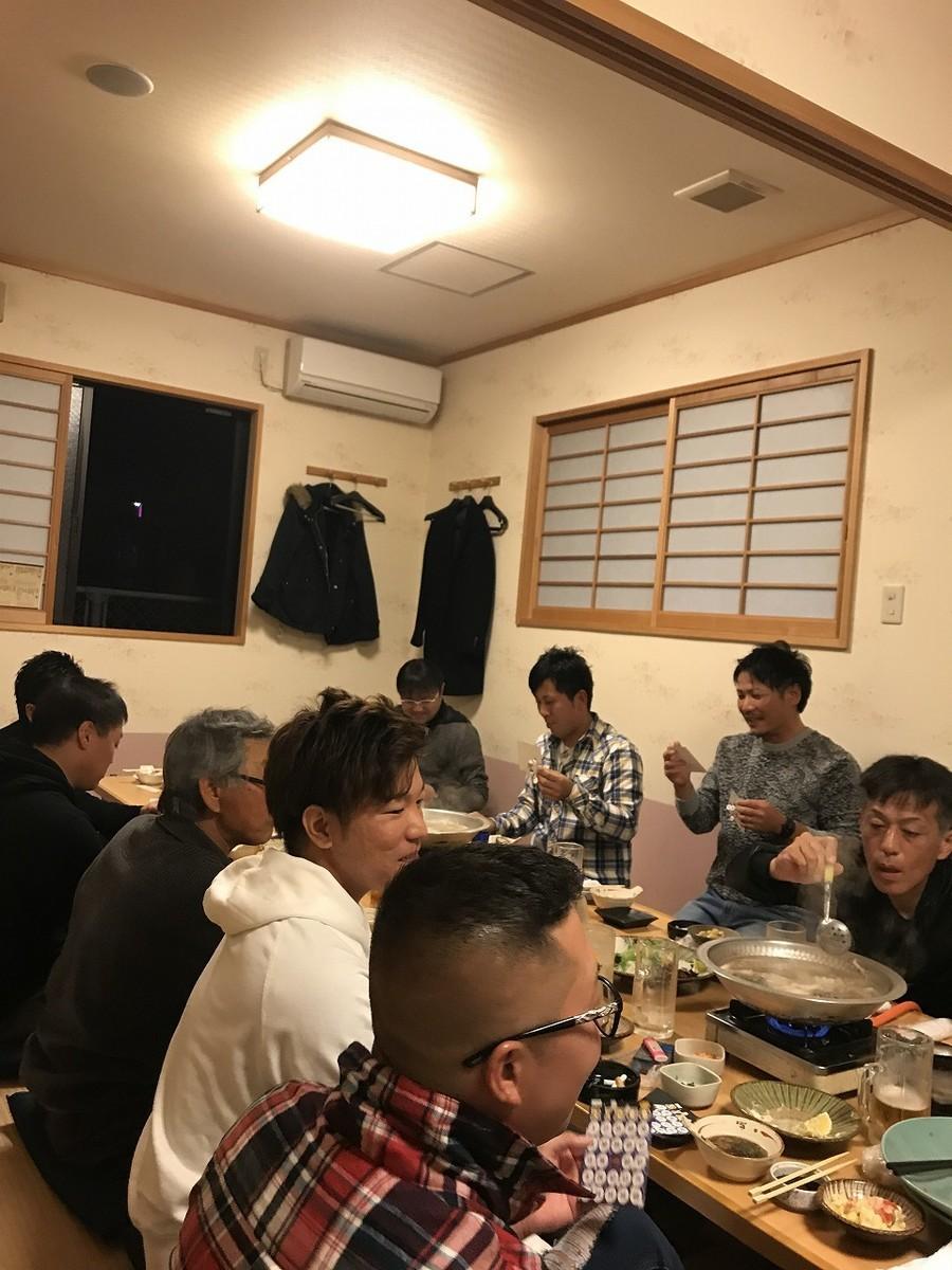 f:id:chikujo-k:20191205113750j:plain