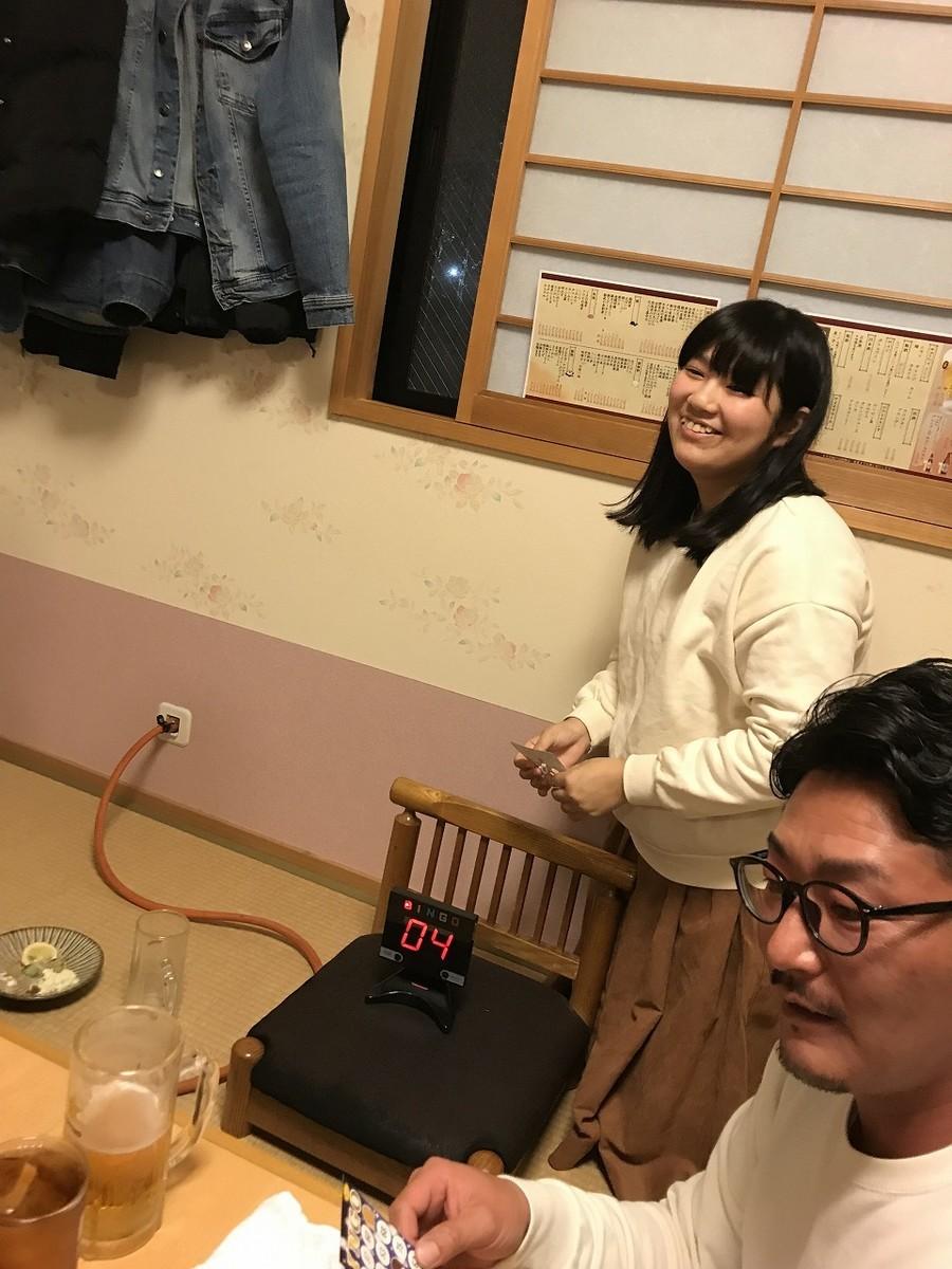 f:id:chikujo-k:20191205114959j:plain