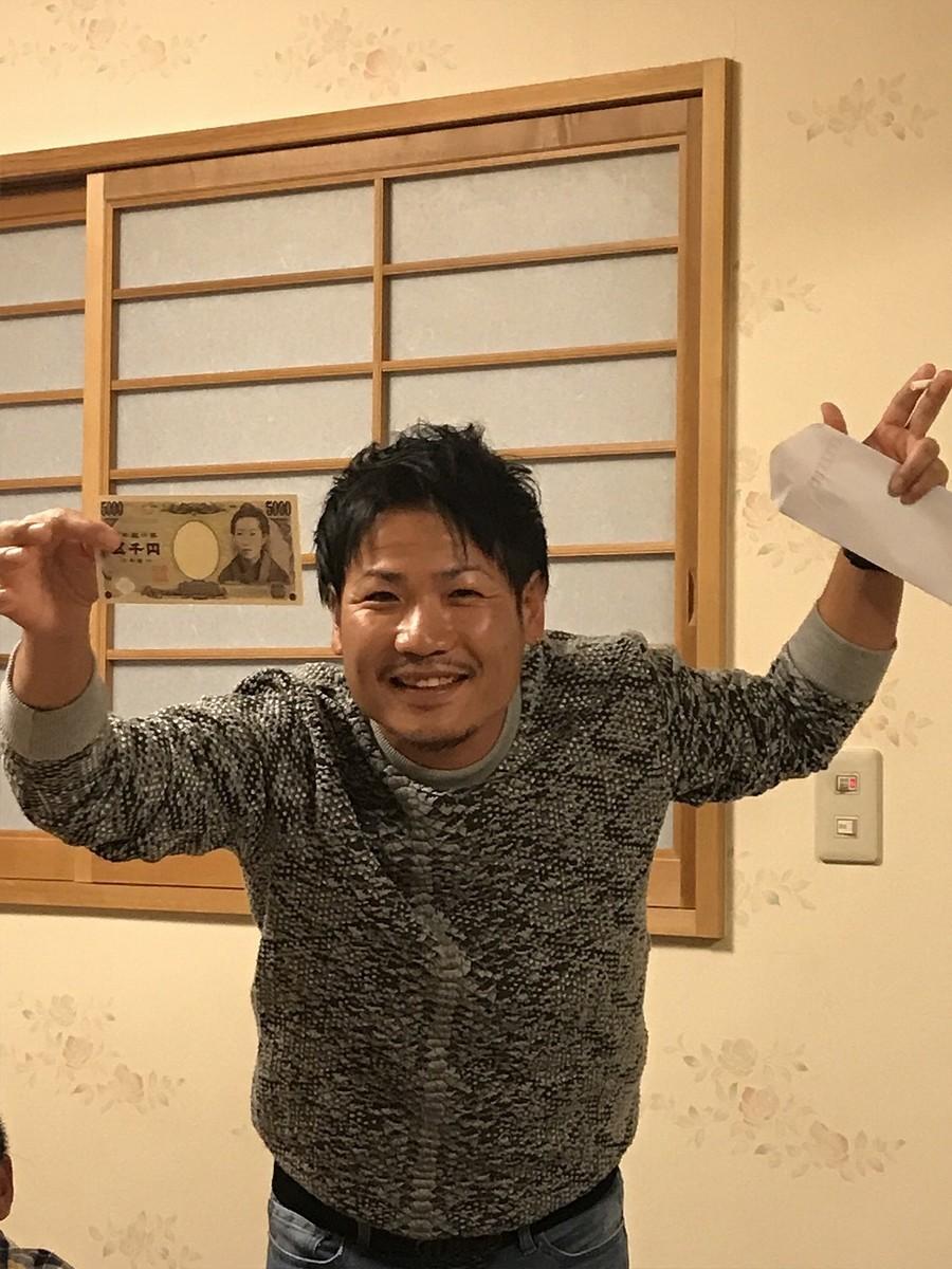 f:id:chikujo-k:20191205120045j:plain