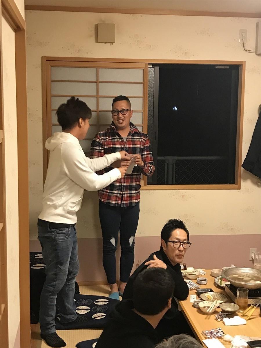 f:id:chikujo-k:20191205121640j:plain