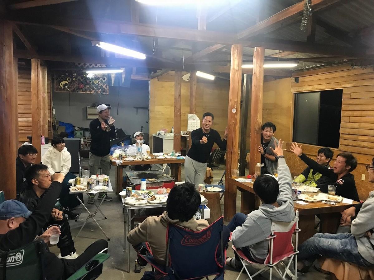 f:id:chikujo-k:20201104153414j:plain