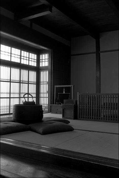 f:id:chikusai2:20200911140143j:plain