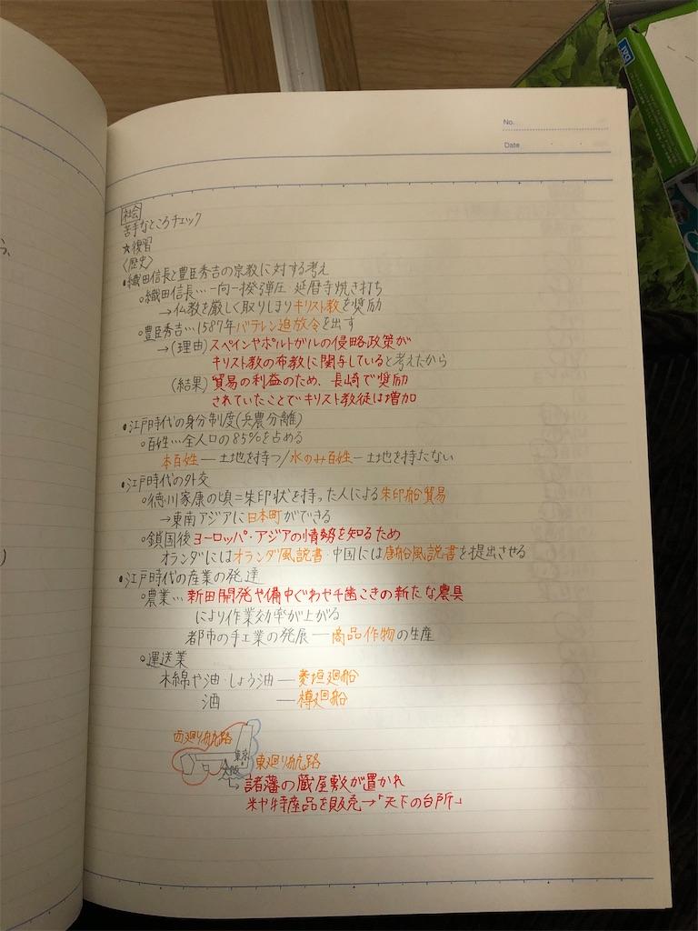 f:id:chikusan_rhot:20210112192812j:image