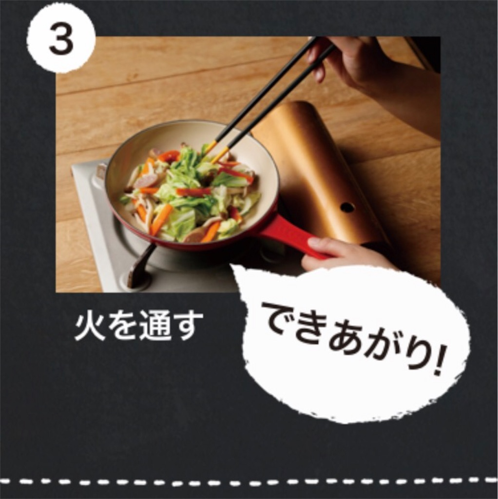f:id:chikutake:20190201232755j:image