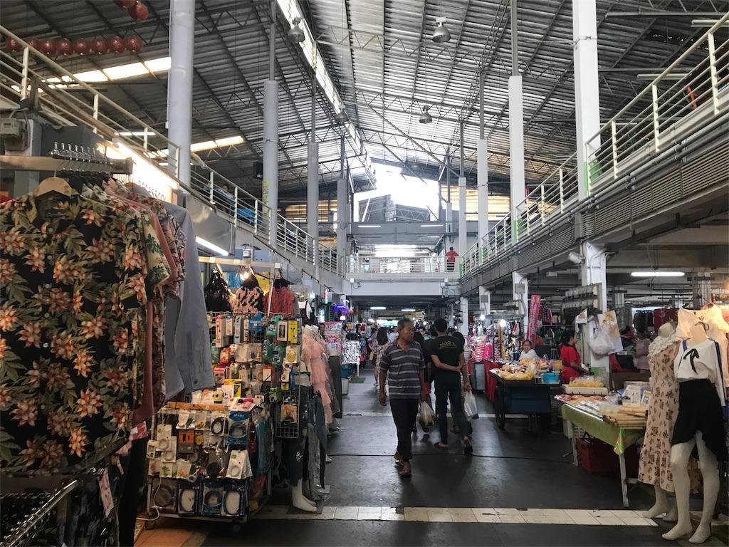 f:id:chikuwabangkok:20180222015028j:image