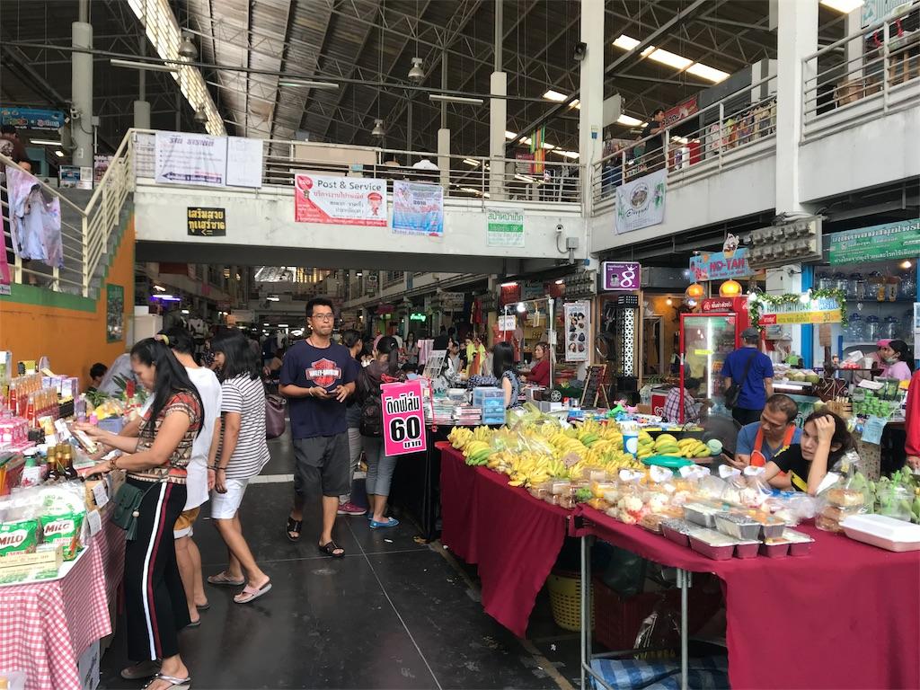 f:id:chikuwabangkok:20180222152635j:image
