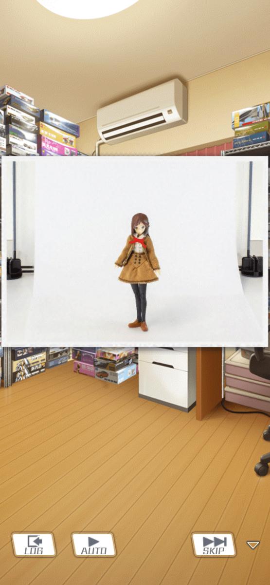 f:id:chikuwabusan:20210419210643p:plain