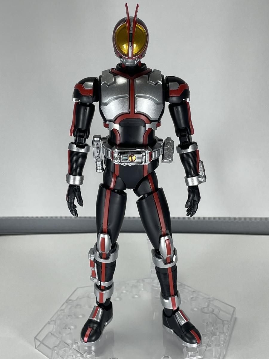 f:id:chikuwabusan:20210502181828j:plain
