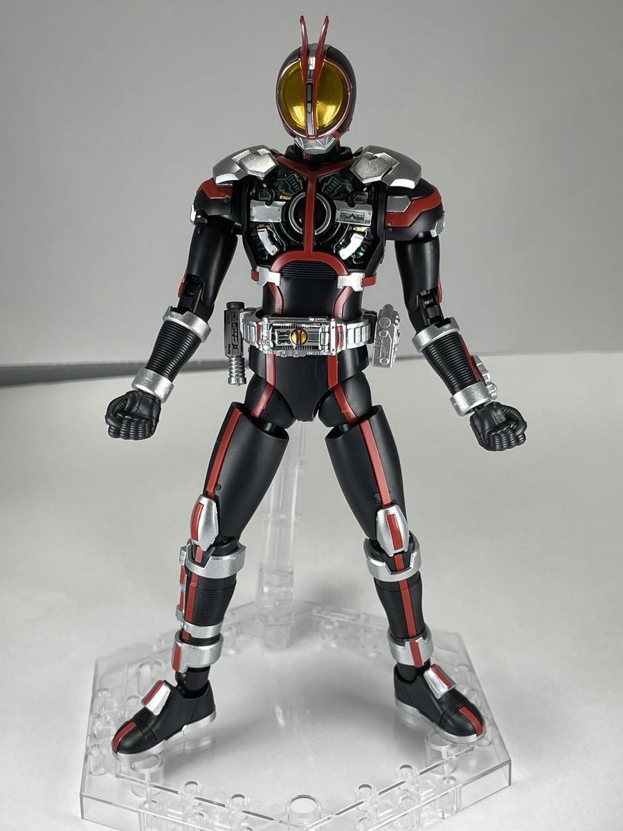 f:id:chikuwabusan:20210502181959j:plain