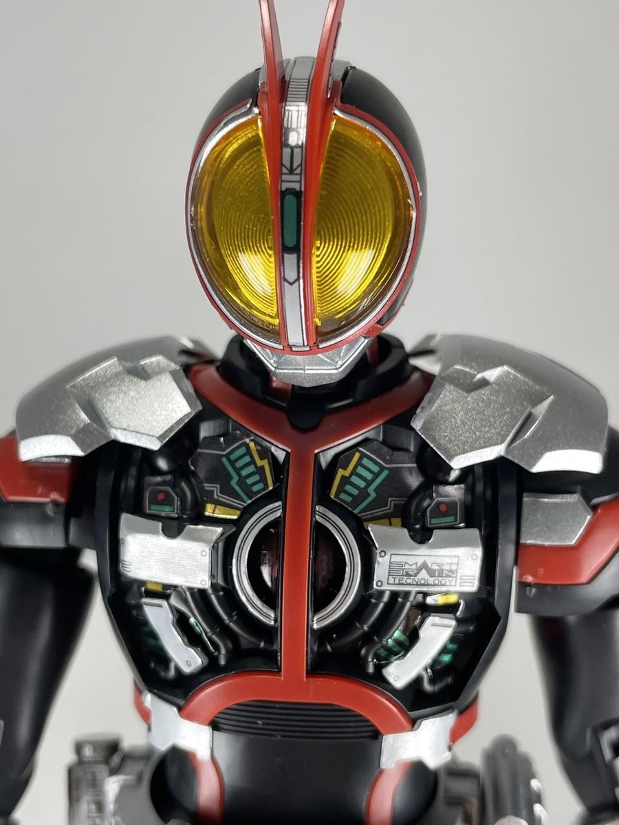 f:id:chikuwabusan:20210502182018j:plain