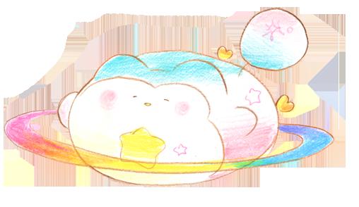 f:id:chikuwaemil:20160205154537p:plain